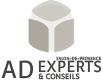 AD Experts & Conseils